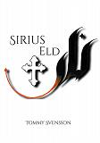Cover for Sirius Eld