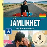 Cover for Jämlikhet