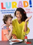 Cover for Lurad! : 59 roliga bus och pranks