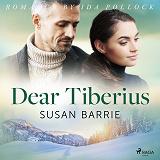 Cover for Dear Tiberius