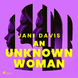 Cover for An Unknown Woman