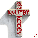 Cover for Knutbykoden