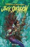 Cover for Jack Sparrow 2 - Sirenernas sång