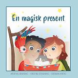 Cover for En magisk present