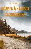 Cover for Göbben å Käringa i Storskogen.: Kåserier.