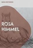 Cover for Rosa Himmel: En berättelse om en pojkes hjälteinsats
