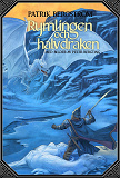 Cover for Rymlingen och halvdraken