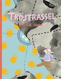 Cover for Tröjtrassel