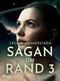 Cover for Sagan om Rand III