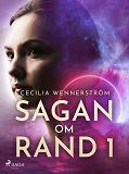 Cover for Sagan om Rand I