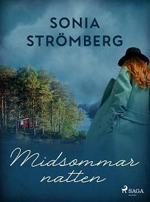 Cover for Midsommarnatten