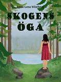 Cover for Skogens öga
