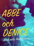 Cover for Abbe och Denice