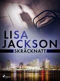 Cover for Skräcknatt