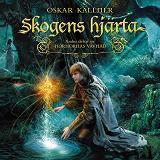 Cover for Skogens hjärta