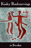 Cover for Kinky Rockcarvings