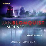 Cover for Molnet
