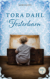 Cover for Fosterbarn