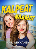 Cover for Kalpeat naamat