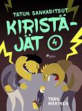 Cover for Kiristäjät