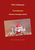 Cover for Tonttukoulu: Pienten tonttujen koulu