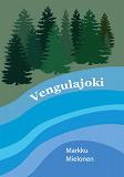 Cover for Vengulajoki
