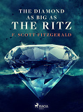 Cover for The Diamond as Big as the Ritz