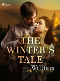 Cover for The Winter's Tale