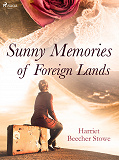Cover for Sunny Memories of Foreign Lands
