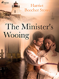 Cover for The Minister's Wooing