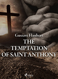 Cover for The Temptation of Saint Anthony