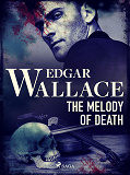 Cover for The Melody of Death