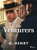Cover for The Venturers