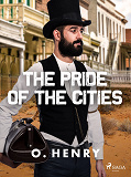 Cover for The Pride of the Cities