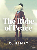 Cover for TheRobeofPeace