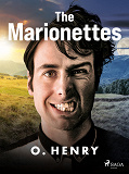 Cover for The Marionettes