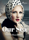 Cover for Our Sea