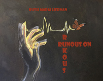 Cover for Runous on rukous