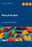Cover for Plast på fel plats