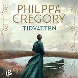 Cover for Tidvatten