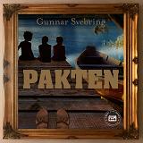 Cover for Pakten