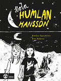 Cover for Hola Humlan Hansson