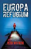 Cover for Europa refugium