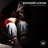 Cover for Sockerflickan - en sann berättelse