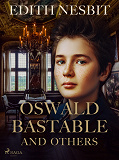 Cover for Oswald Bastable and Others
