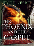 Cover for The Phoenix and The Carpet