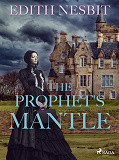 Cover for The Prophet's Mantle