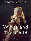 Cover for Wings and The Child