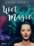 Cover for Wet Magic