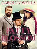 Cover for Patty Blossom